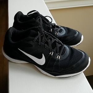 Shoes - Nike Training Flex TR 5 running shoes